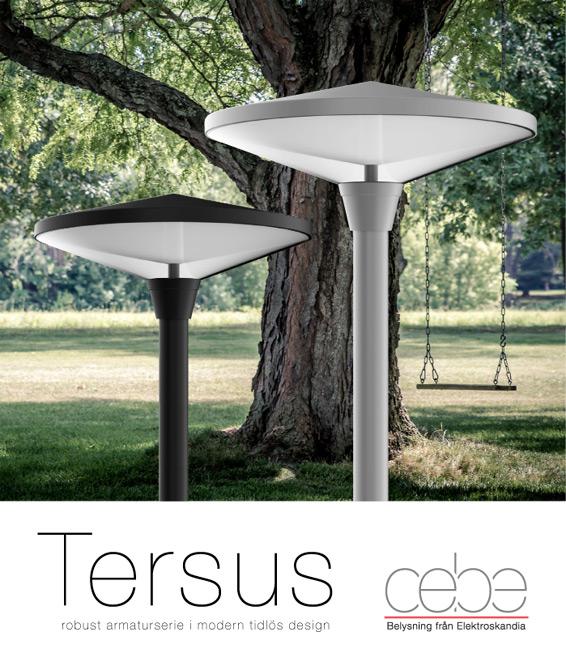 cebe - Tersus