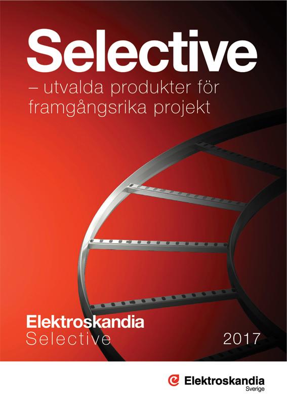 Selective 2017