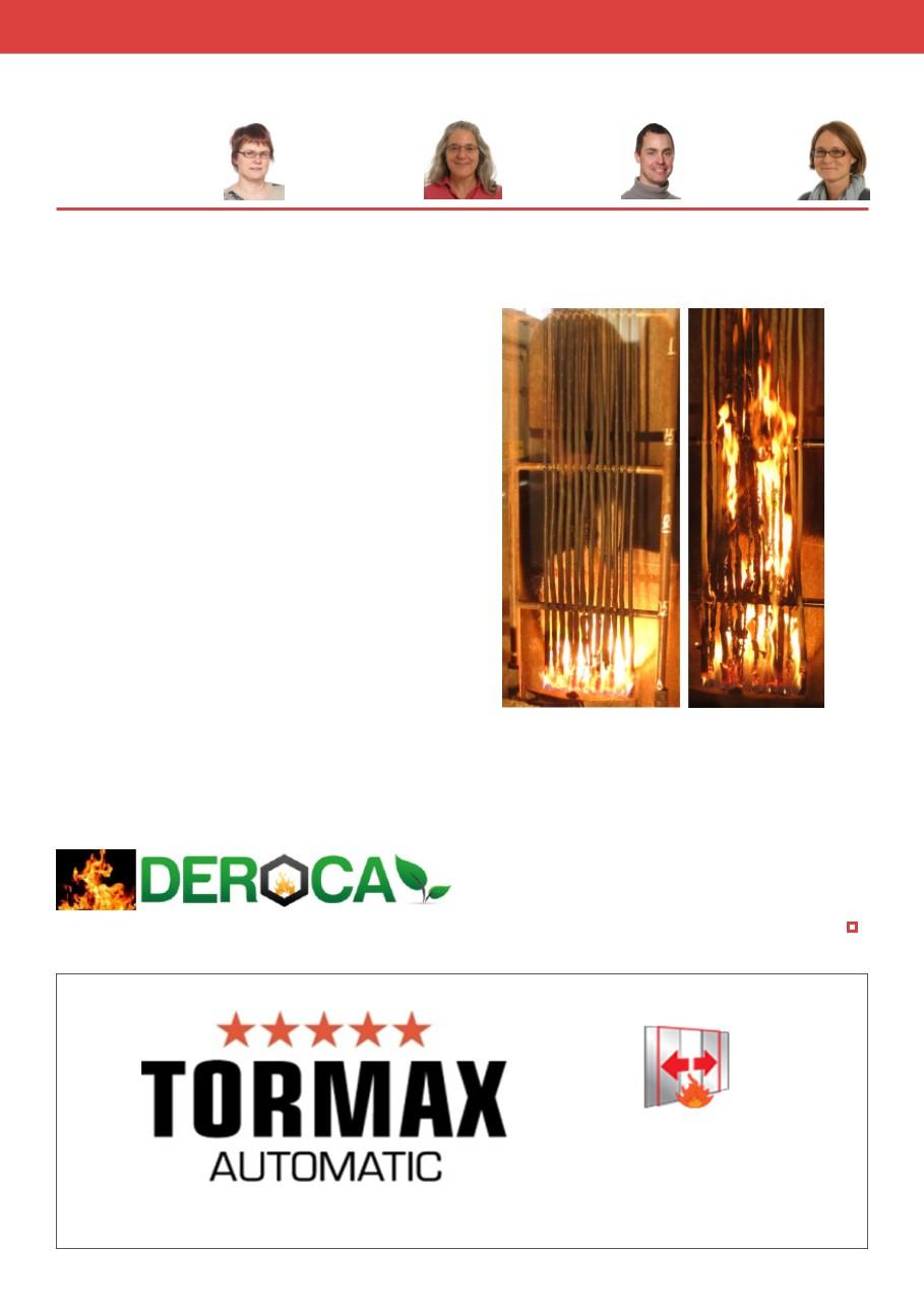 brandposten 53.pdf 92cfcf936379b